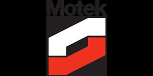 motek-logo-hyrmaskiner